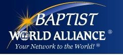 Village baptist church missions programs baptist world alliance village supports the bwas work with local baptist churches around the world principally through baptist world aid sciox Gallery
